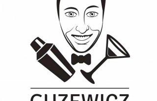 Guzewicz Bar Gdynia