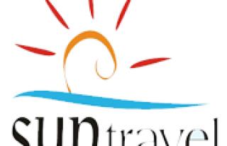 Sun Travel - Biuro Podróży Ruda Śląska