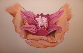 Dotyk Orchidei Pabianice