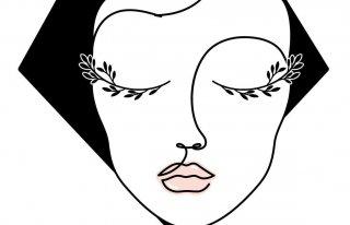 Black diamond- gabinet kosmetyczny Brzeg