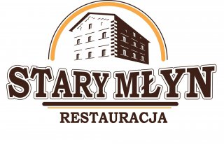 Restauracja Stary Młyn Wąbrzeźno