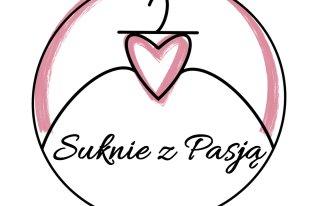 Suknie z Pasją Lublin