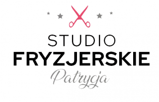 Studio Fryzjerskie Patrycja Jędrzejów