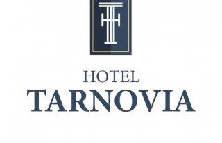 Hotel Tarnovia Tarnów