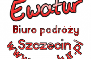 Biuro Podróży Ewatur Szczecin