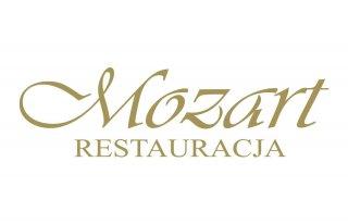 Restauracja Mozart Białystok