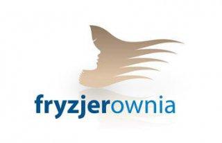 Fryzjerownia Katowice