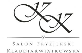 Salon Fryzjerski K&K. Klaudia Kwiatkowska Łódź