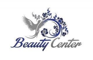 Beauty Center Nowy Targ