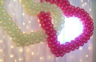 Balon-Art Kalisz