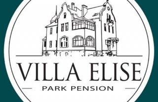 Villa Elise Park Pension Stronie Śląskie