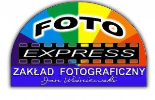 Foto-Express Słupca