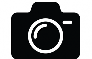 Two Powers of Photography Żyrardów