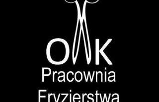 Pracownia Fryzjerstwa Kreatywnego Poznań