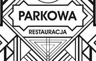 Restauracja Parkowa Radom
