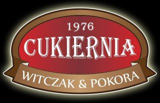 Cukiernia Witczak & Pokora Zduńska Wola