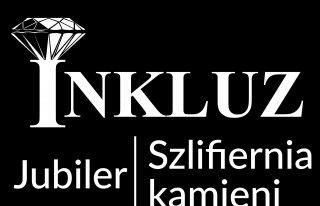 """Szlifiernia Kamieni Jubilersko-Ozdobnych, Jubiler """"Inkluz"""" Lublin"""