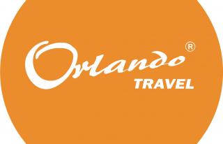 Orlando Travel Skawina