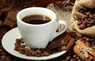 Kawiarnia Markiza Trzebnica