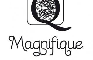 Studio urody Magnifique Bielsko-Biała