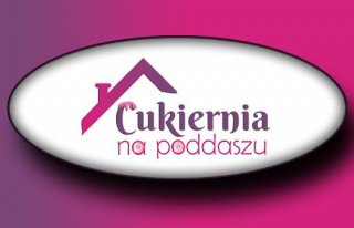 Cukiernia na Poddaszu Inowrocław
