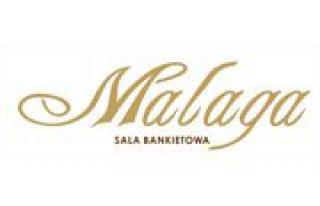 Malaga Centrum Bankietowo-Noclegowe Łódź