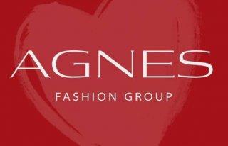 Agnes Fashion Group -  suknie ślubne Bielsko-Biała