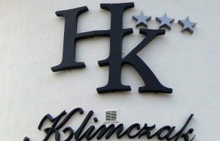 Hotel Klimczak Sieradz