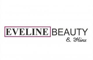 Eveline Beauty E.Hinz Skarszewy