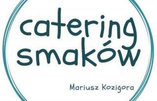 Catering Smaków Warszawa