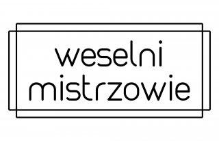 Dj na Wesele Warszawa Warszawa