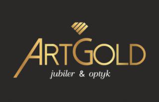 ArtGold Jubiler & Optyk Bydgoszcz