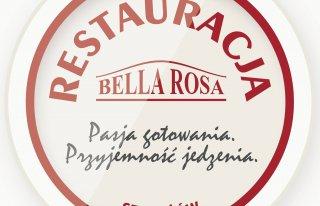 Restauracja Bella Rosa Strzyżów