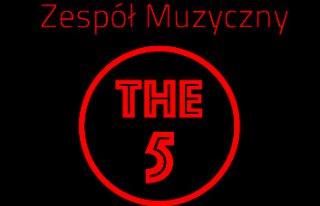 The5 Gorzów Wlkp