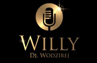 Dj/Wodzirej Willy Jaworzno