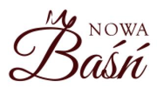 Nowa Baśń Nysa
