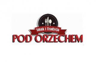 Pod Orzechem Bytom
