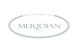 Meridian Molo Sopot