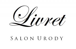 Salon Urody Livret Bytom