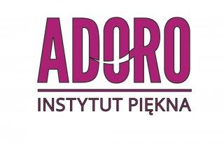 ADORO Instytut Piękna Wrocław