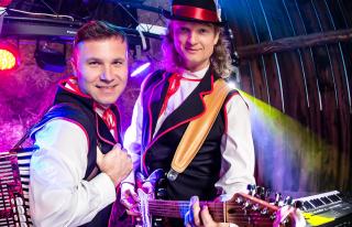 Bella Musica - zespół na Wesele Rybnik