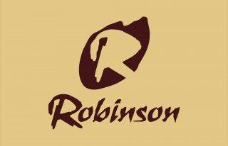 Kwiaciarnia Robinson Żywiec