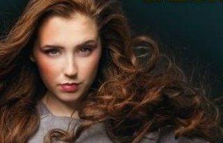 Salon fryzjersko-kosmetyczny Efekt. Rzeszów