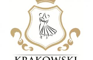 Krakowski Dom Weselny Kraków