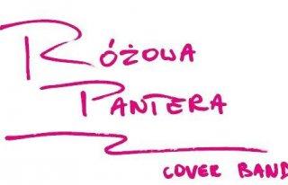 Różowa Pantera Cover Band Grójec