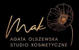 MAK Studio Kosmetyczne Kielce