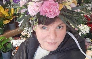 Kwiaciarnia Czar Kwiatów Katowice Katowice