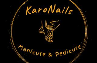 KaroNails Manicure & Pedicure Włocławek Włocławek