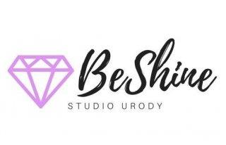 BeShine Studio Urody Zagórów