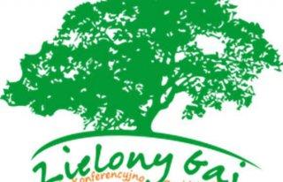 Zielony Gaj Złotoryja Złotoryja